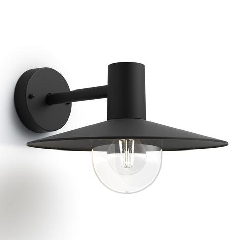 Skua myGarden - modern eenvoudige buitenwandlamp