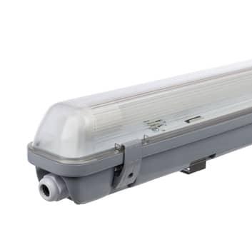 Aqua-Promo LED-Feuchtraumleuchte einflammig 60 cm
