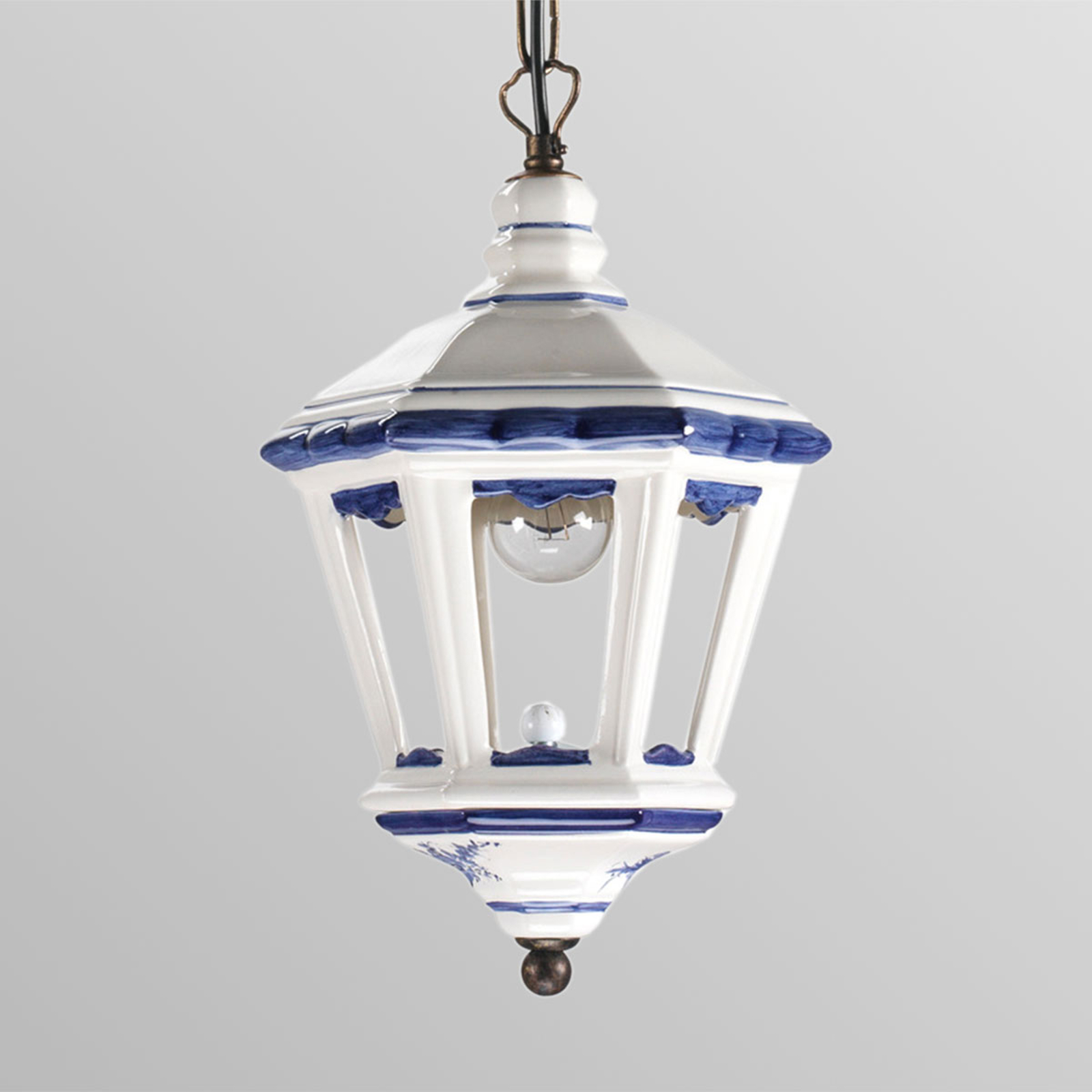 Adonia – závesná lampa v tvare lucerny_3046235_1