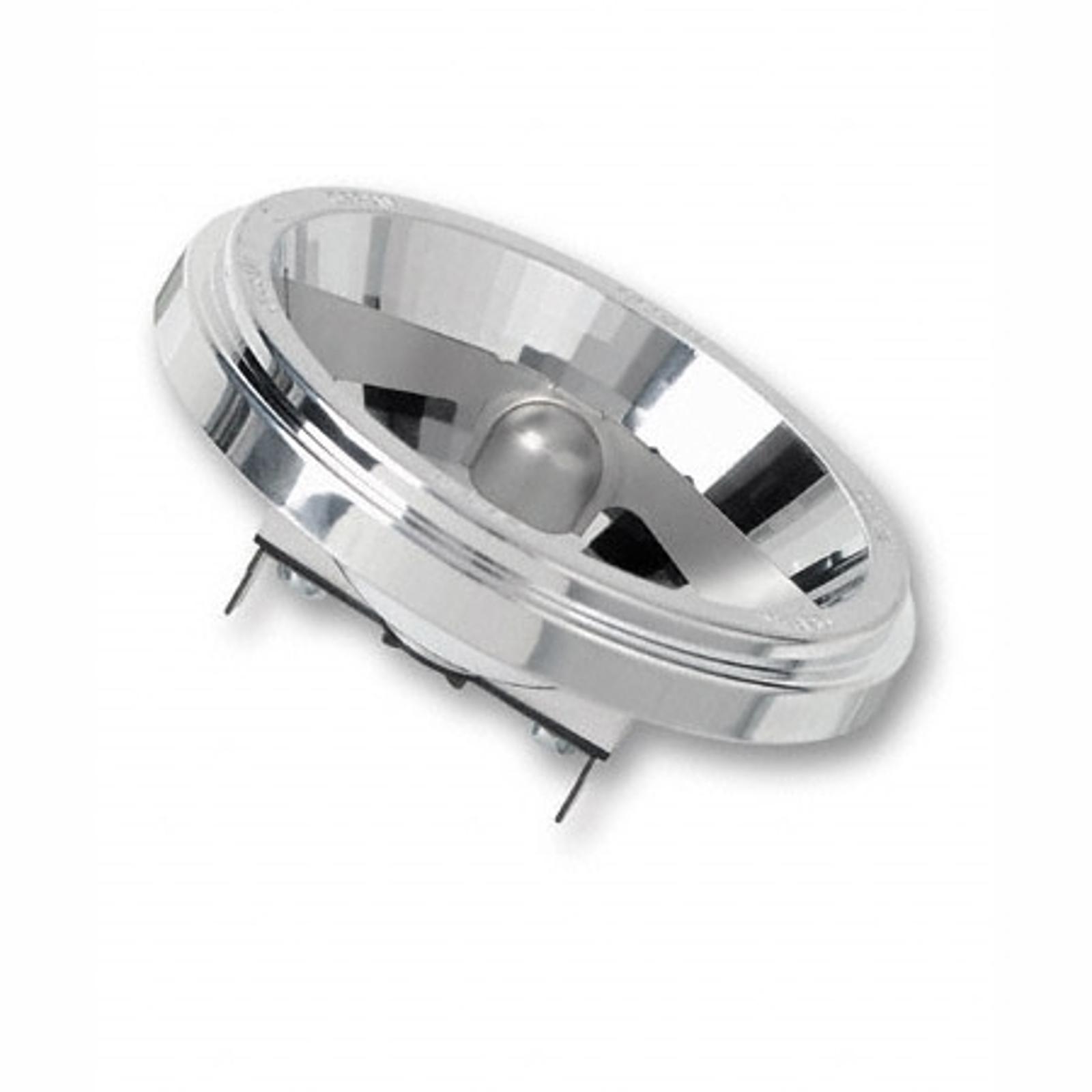 G53 50W 6° Reflektorlampe HALOSPOT 111