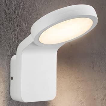 Marina effektiv udendørs LED-væglampe