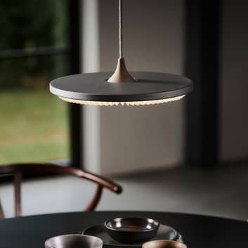 LE KLINT Soleil LED hanglamp Casambi