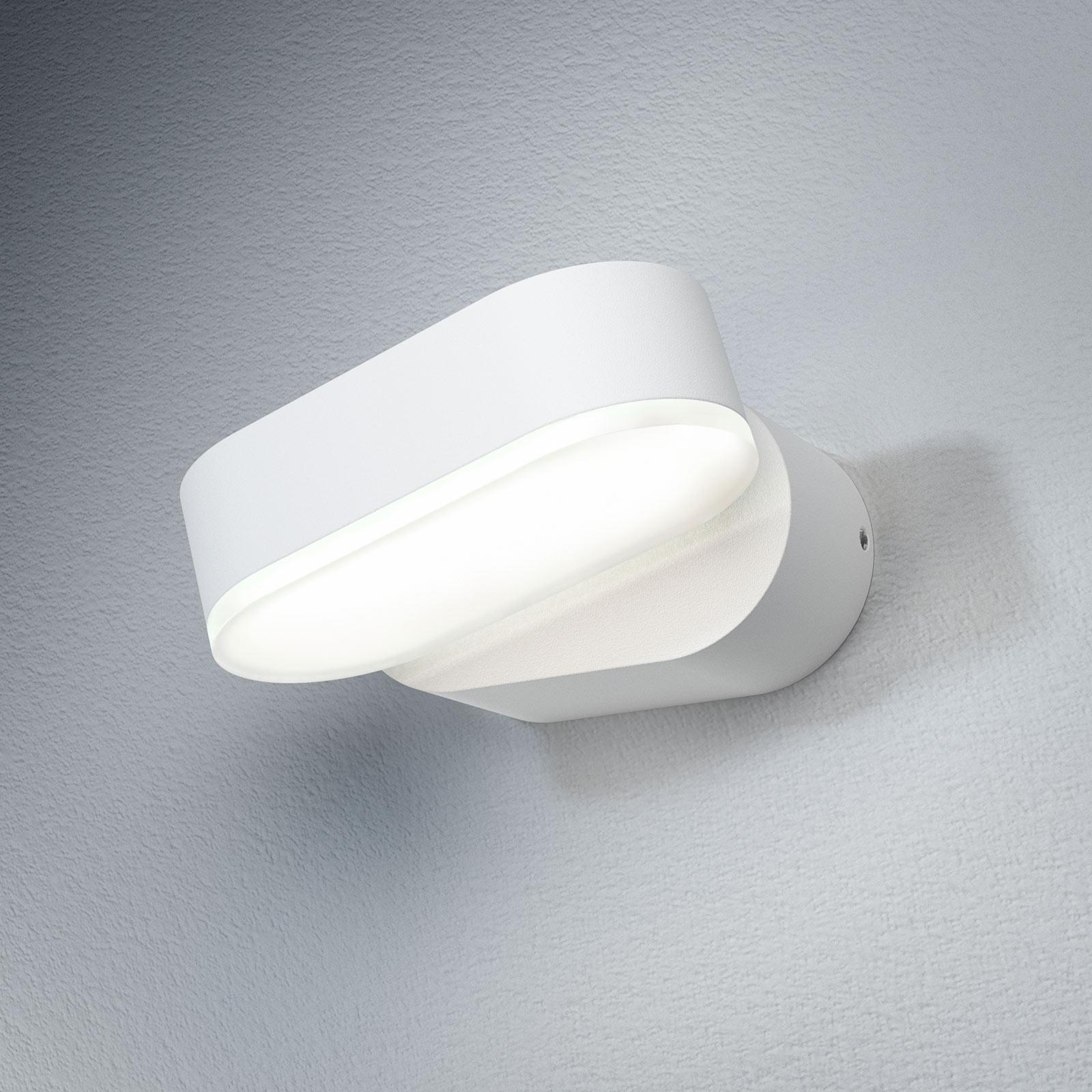 LEDVANCE Endura Style Mini Spot I LED bianco