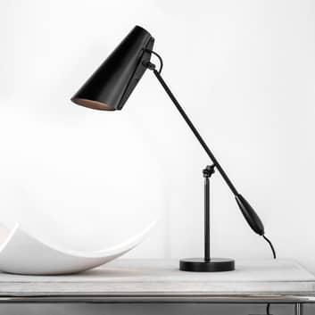 Northern Birdy - designová stolní lampa