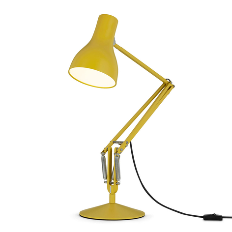 Anglepoise Type 75 bordlampe Margaret Howell