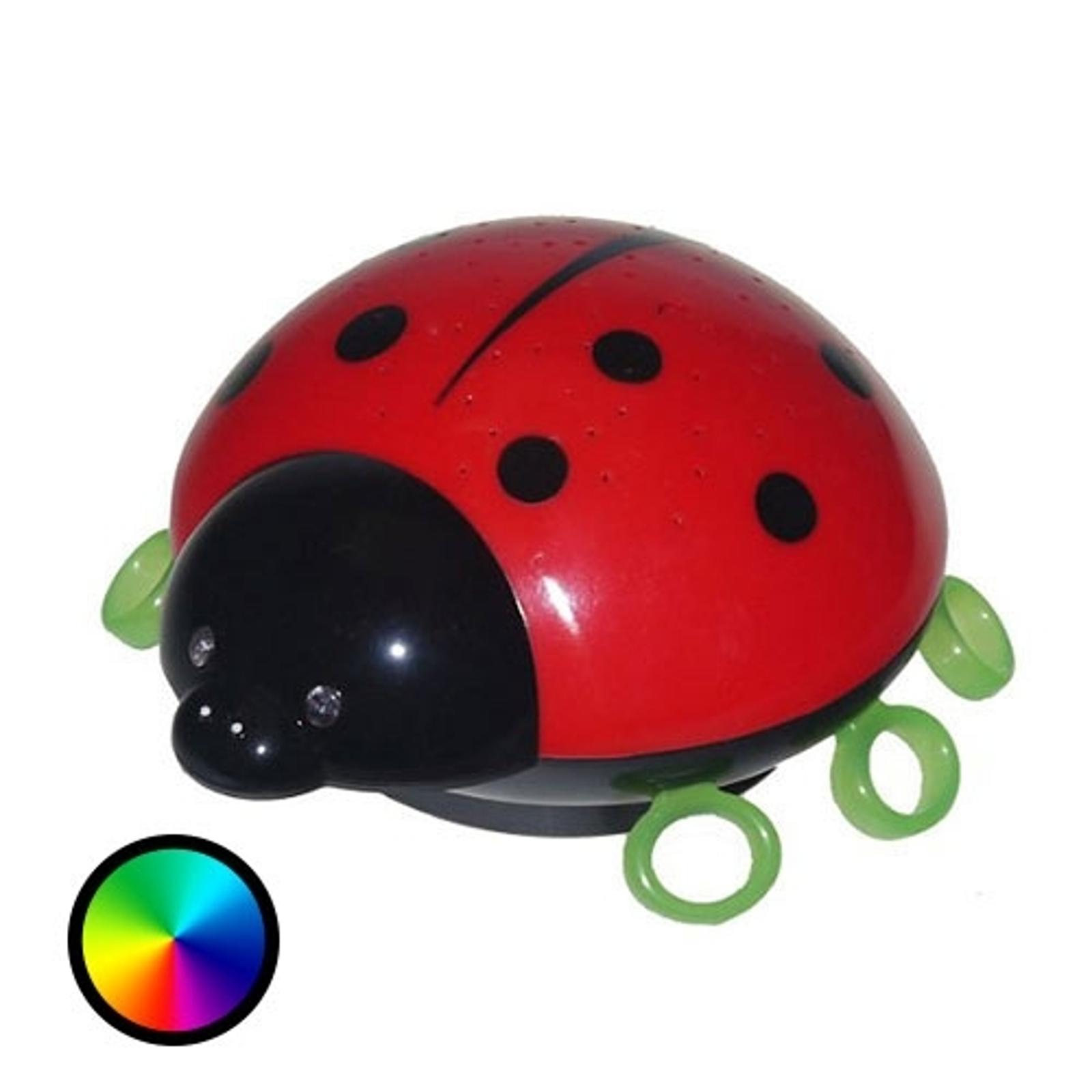 Beetlestar LED Night Light Starry Night_5400207_1