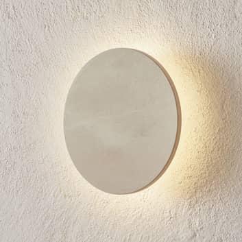 Camouflage 240 - LED wandlamp voor buiten
