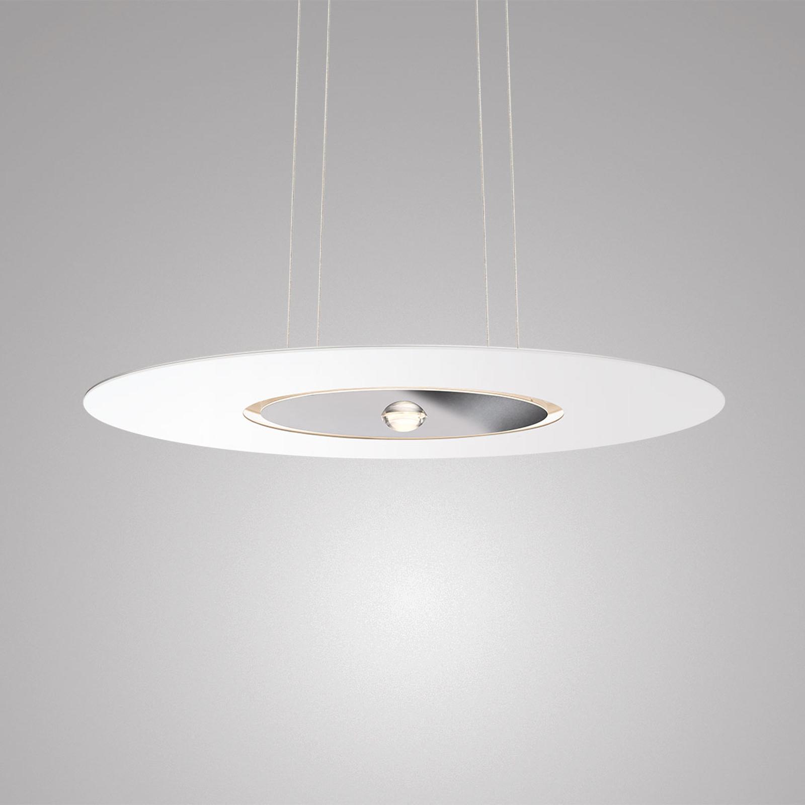 Cini&Nils Passepartout55 LED-Hängeleuchte Casambi kaufen