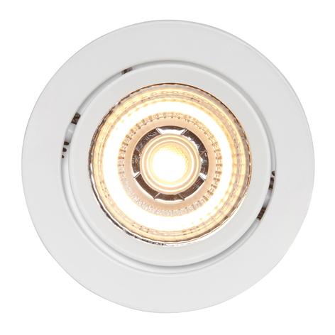 Innr LED-Einbauspot Recessed Spot Light, Extension