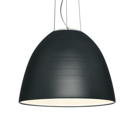 Artemide Nur 1618 LED závěsné světlo