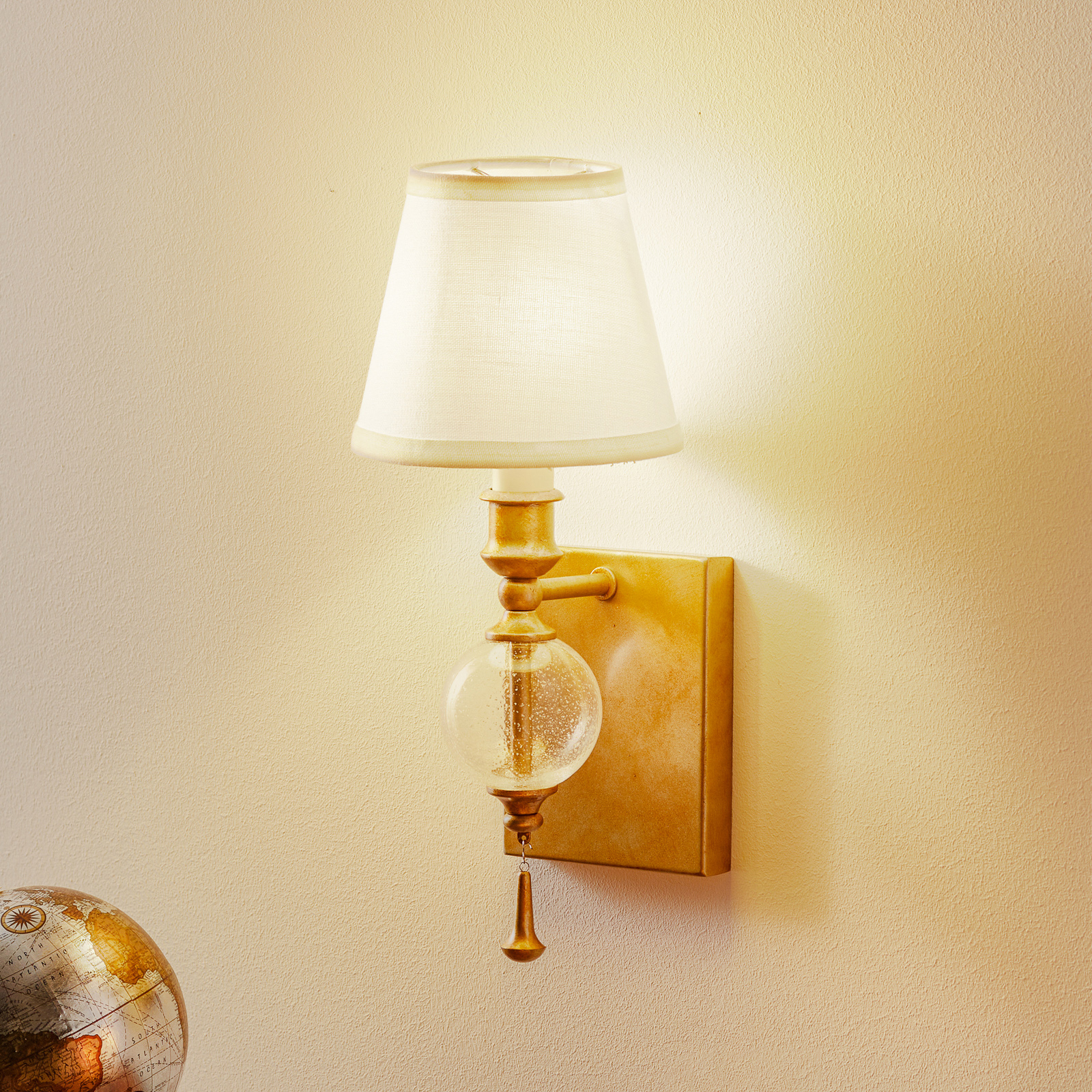 Argento Wall Light for Beautiful Light_3048242_1