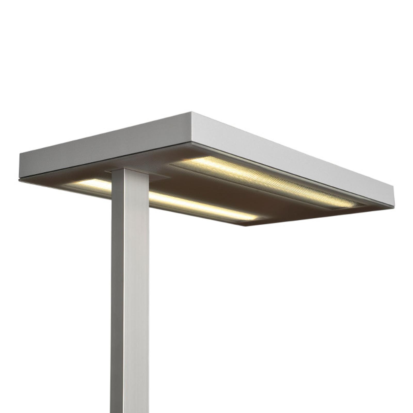 Lampa stojąca FREE-F LED 10000 HF 840 CP2, sz.