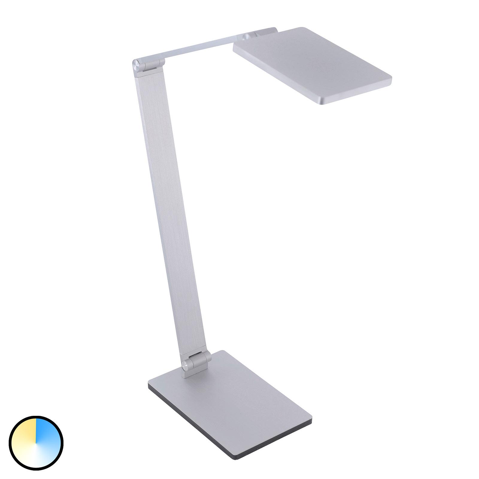 Paul Neuhaus Q-HANNES LED-Tischleuchte