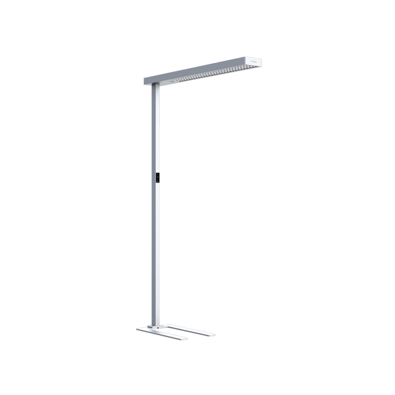 Arcchio Bilano lampadaire LED