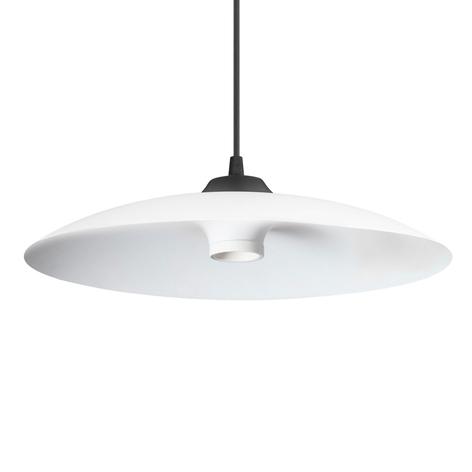 LEDVANCE SMART+ Tibea E27 Hängeleuchte
