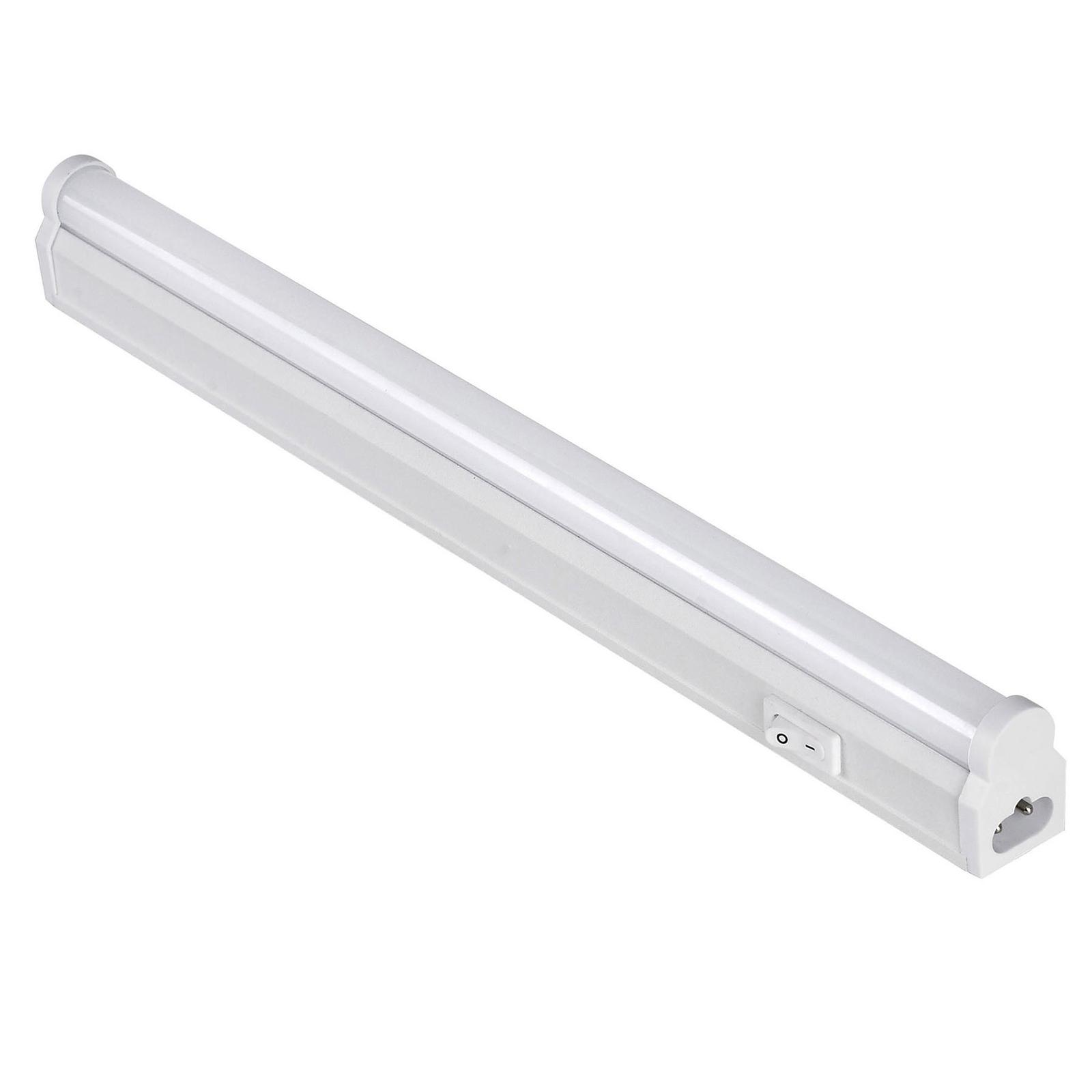 LED-lysliste 982, længde 87,5 cm