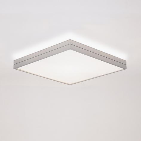 Milan Linea - lámpara de techo purista