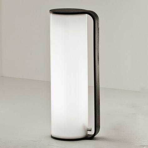 Innolux Tubo LED therapielamp dimbaar