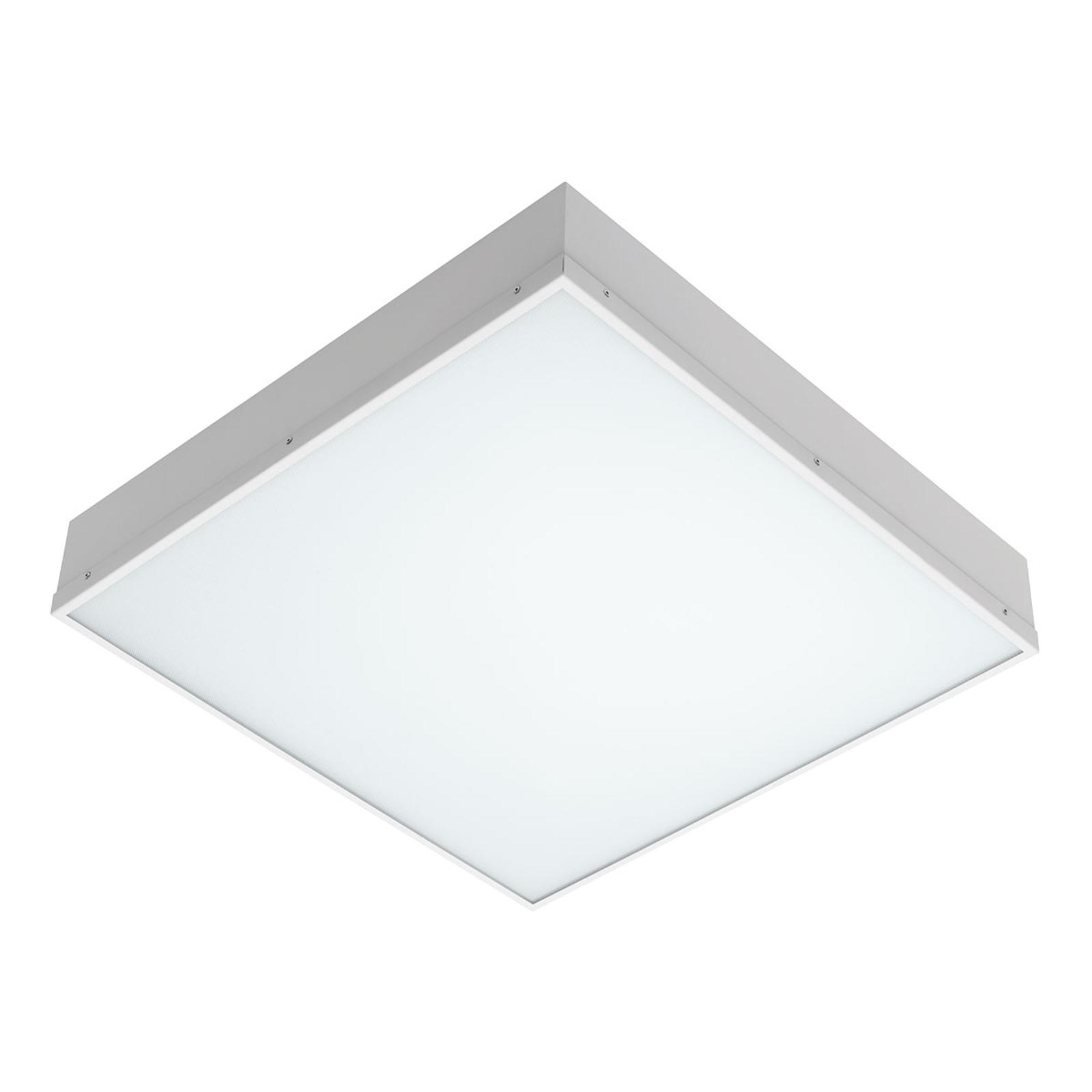 Gacrux XTP LED-innfellingslampe PR1 OPD 4000K