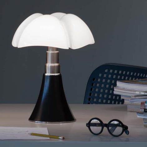 Martinelli Luce Minipipistrello lampada da tavolo