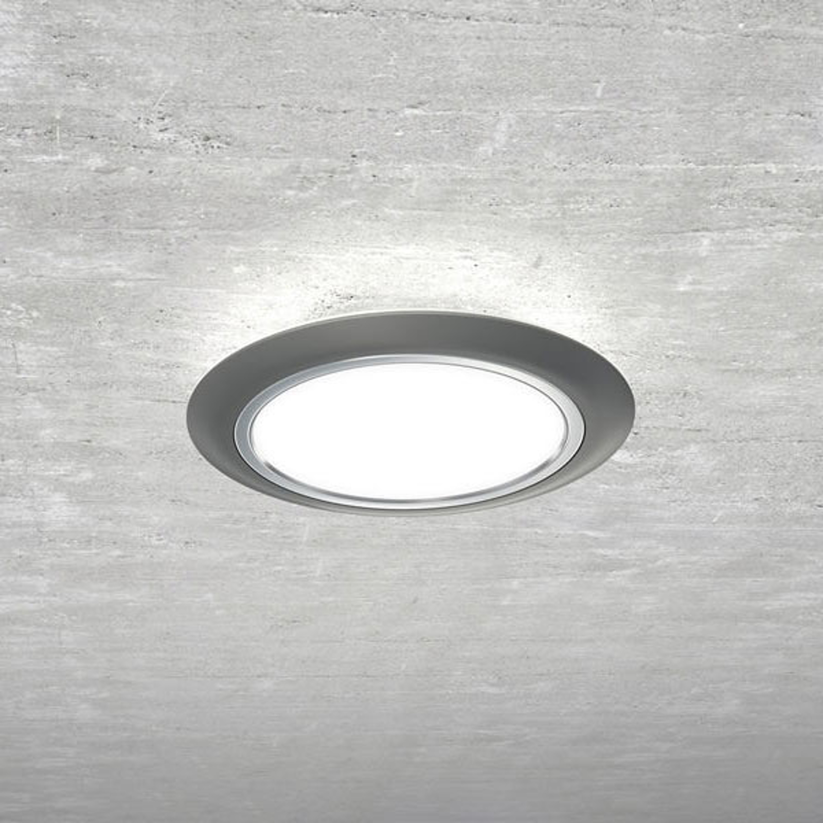 Philips GU5,3 5W 840 LED-Reflektor 36°, 4.000K