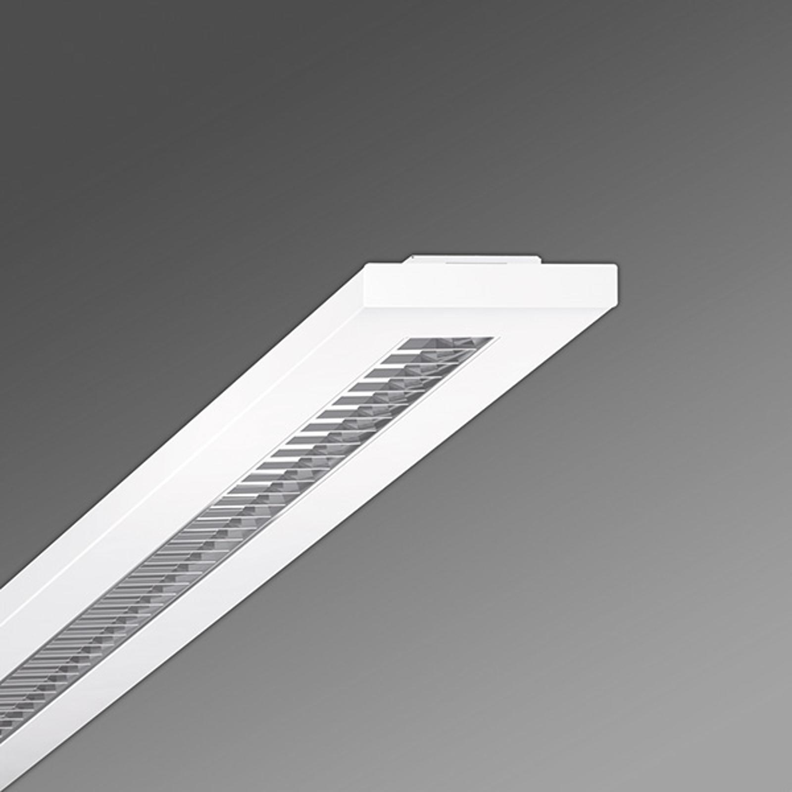 LED-rasterlampa Stail SAX Parabolraster 1200-1