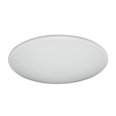 Plafón LED Sinus-S425 1000 HF 42,5 cm