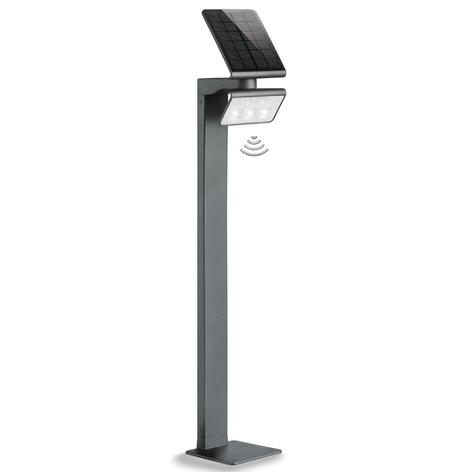 STEINEL XSolar Professional LED tuinpadverlichting