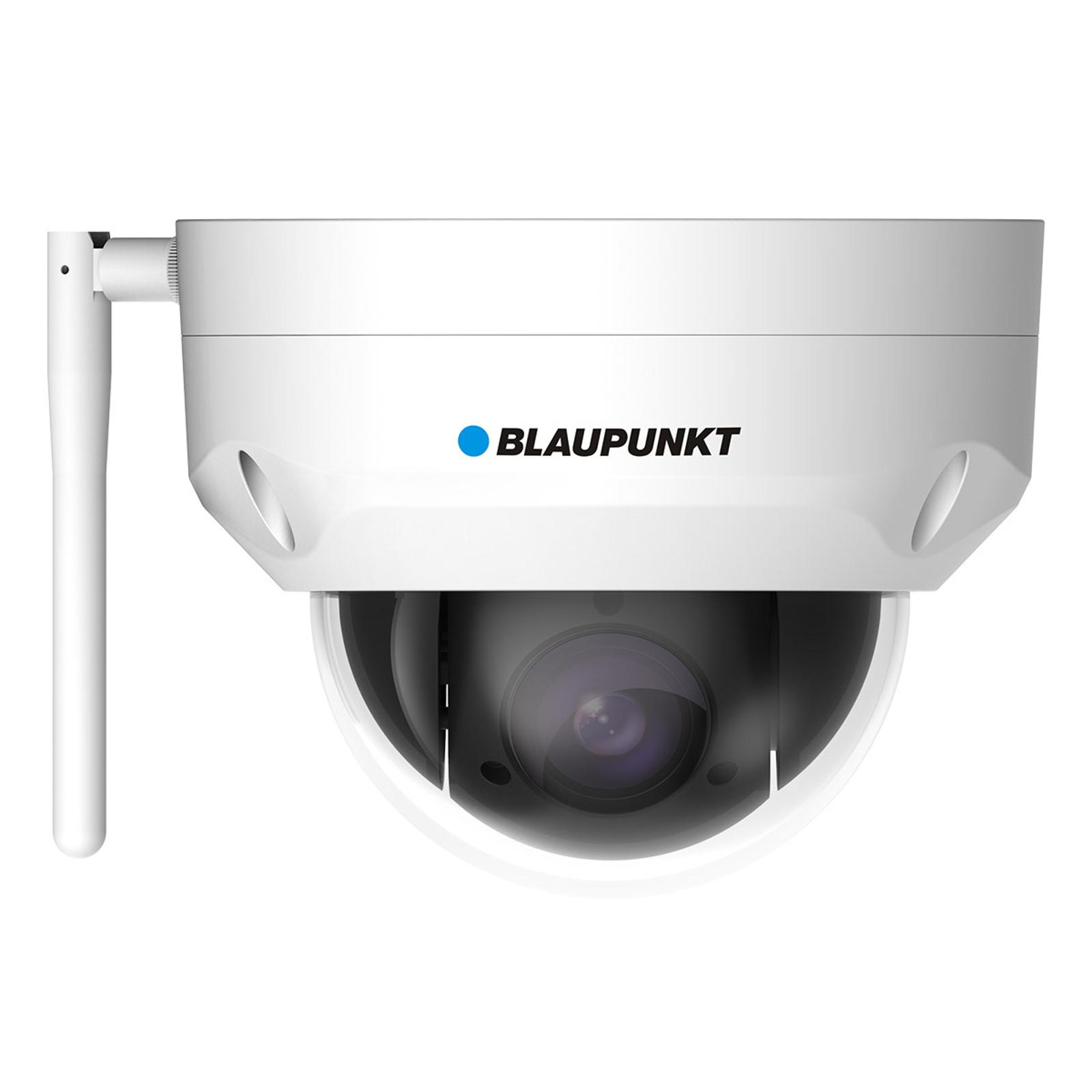 Blaupunkt VIO-DP20 Überwachungskamera 360° FullHD