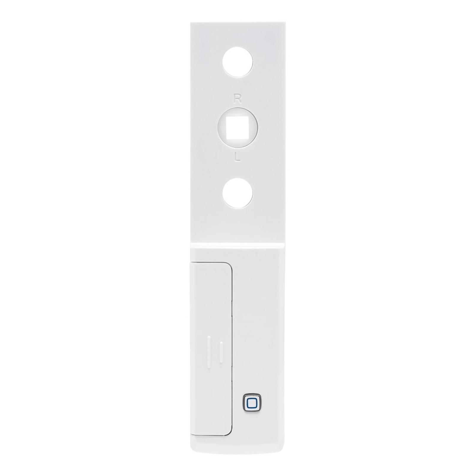 Homematic IP capteur de poignée de fenêtre