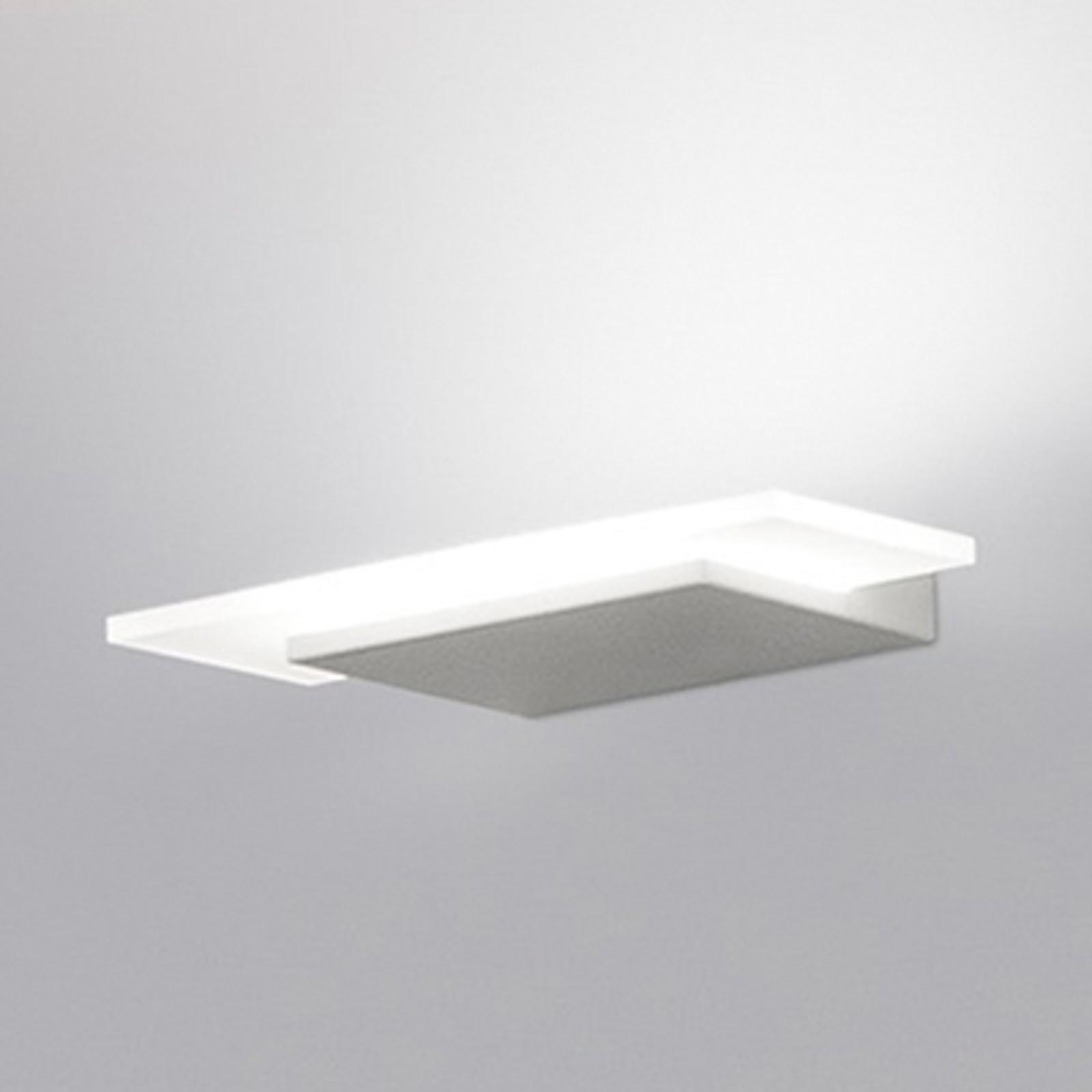 Dublight - LED-Wandleuchte, 30 cm