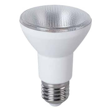 E27 6W 828 LED-Reflektorlampe PAR20 35° MEGAMAN