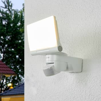 STEINEL XLED Home 2 Senzorový venk. světlomet