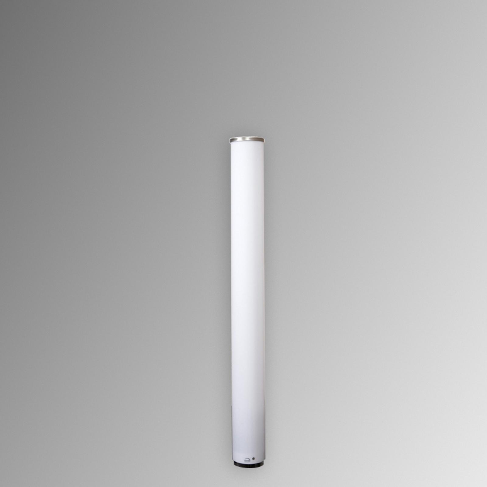 Splendida colonna luminosa Stick 95 cm