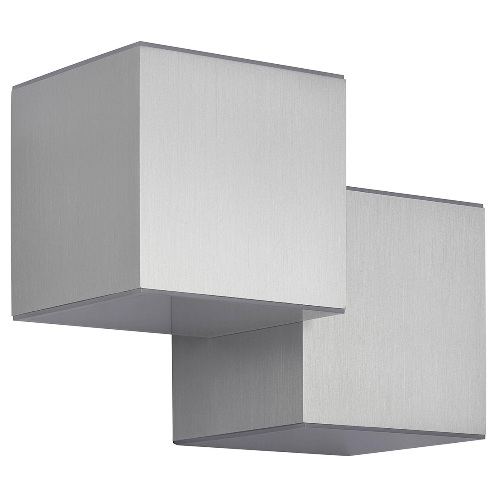 AEG Gillan LED-Wandleuchte, 4-flammig