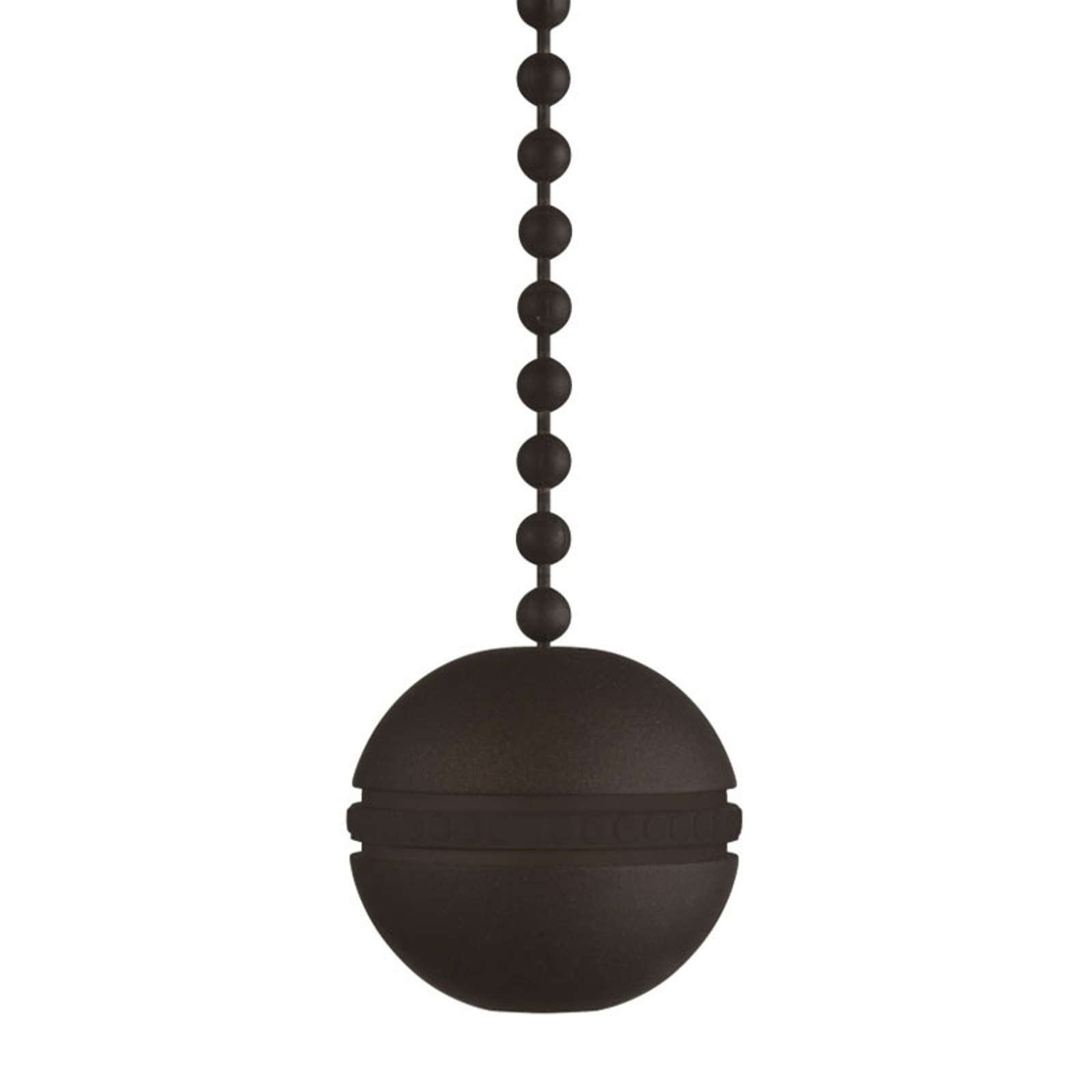 Westinghouse Kugel Zugkette f. Ventilator bronze