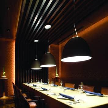 Artemide Nur Mini lámpara colgante LED