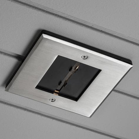 Recessed Spot LED-loftspot, håndlavet i EU