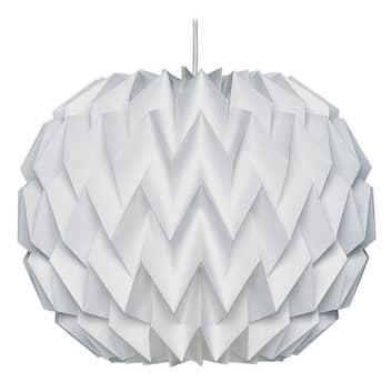 LE KLINT 153 lampada a sospensione