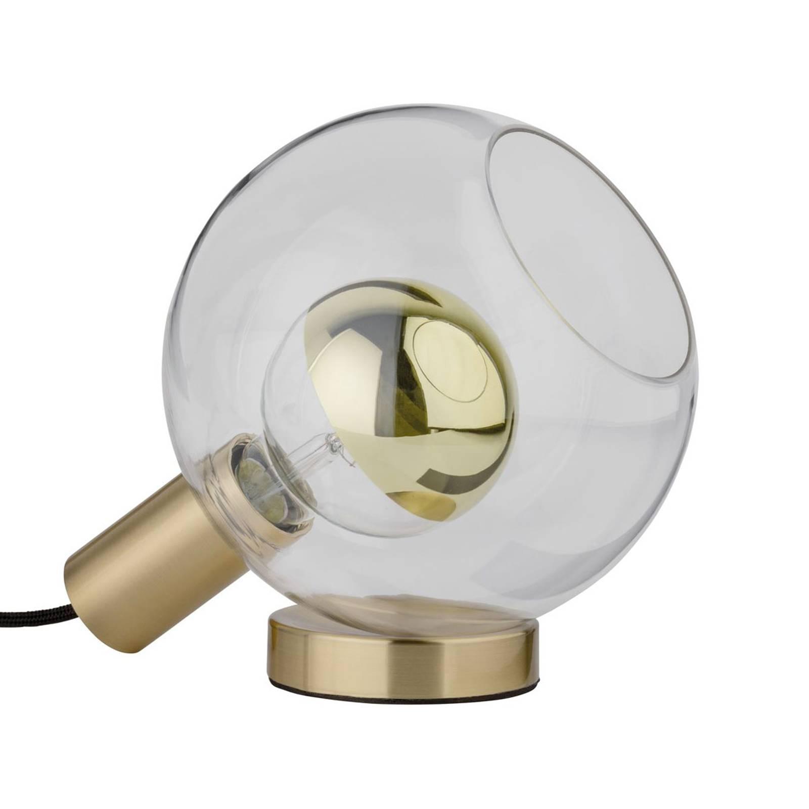 Paulmann Esben tafellamp