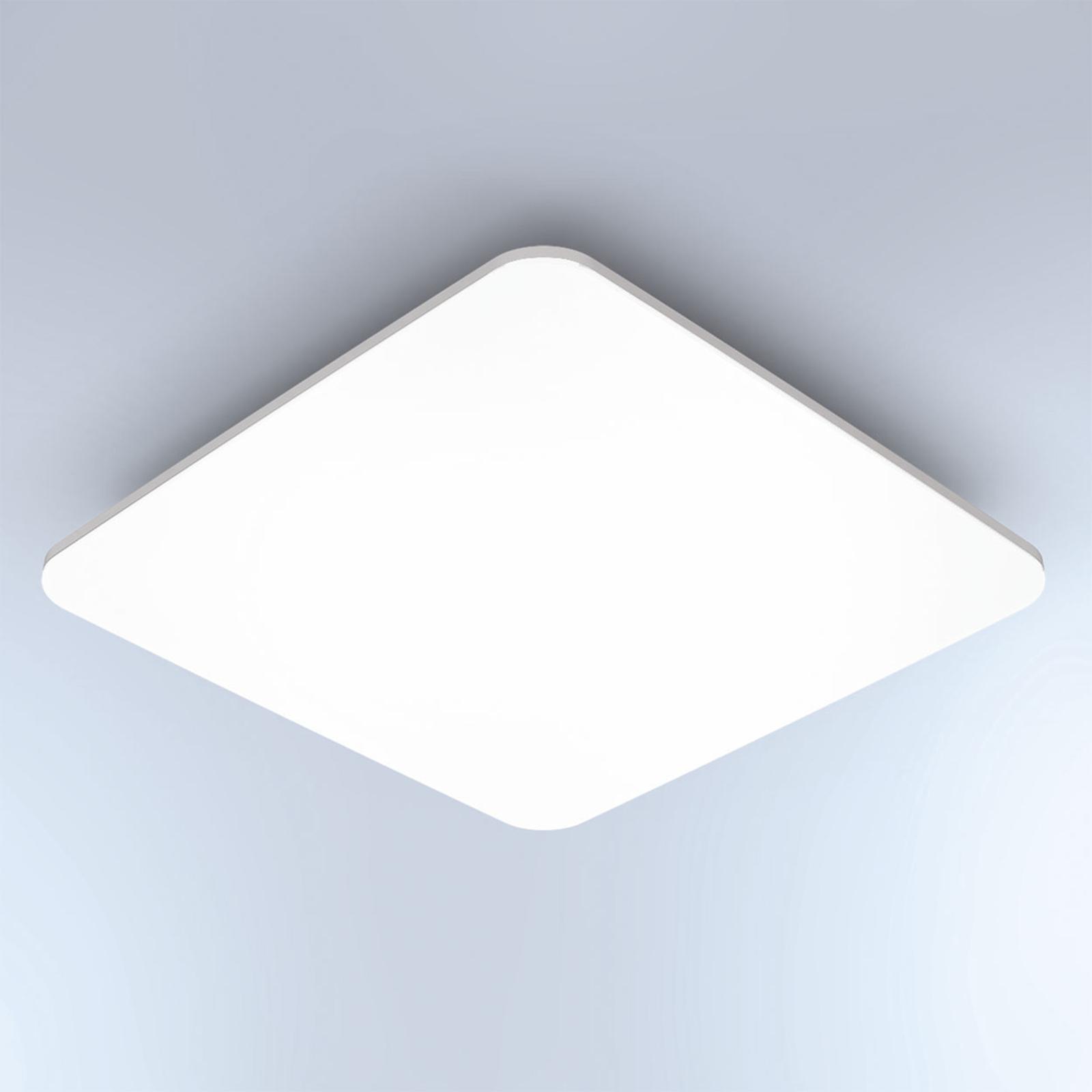 Steinel RS Pro LED Q1 HF-sensor-taklampe