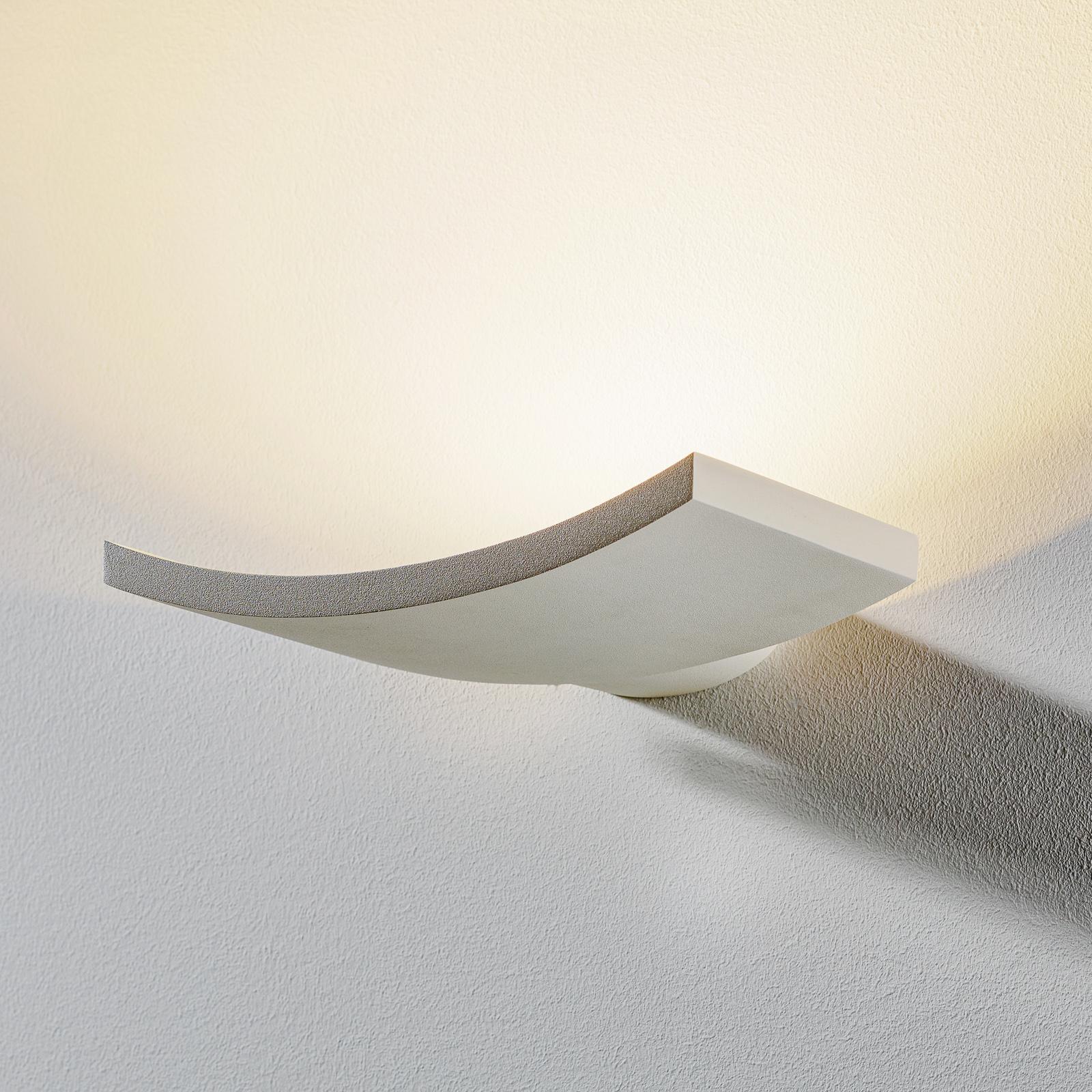 Artemide Microsurf LED-Wandleuchte