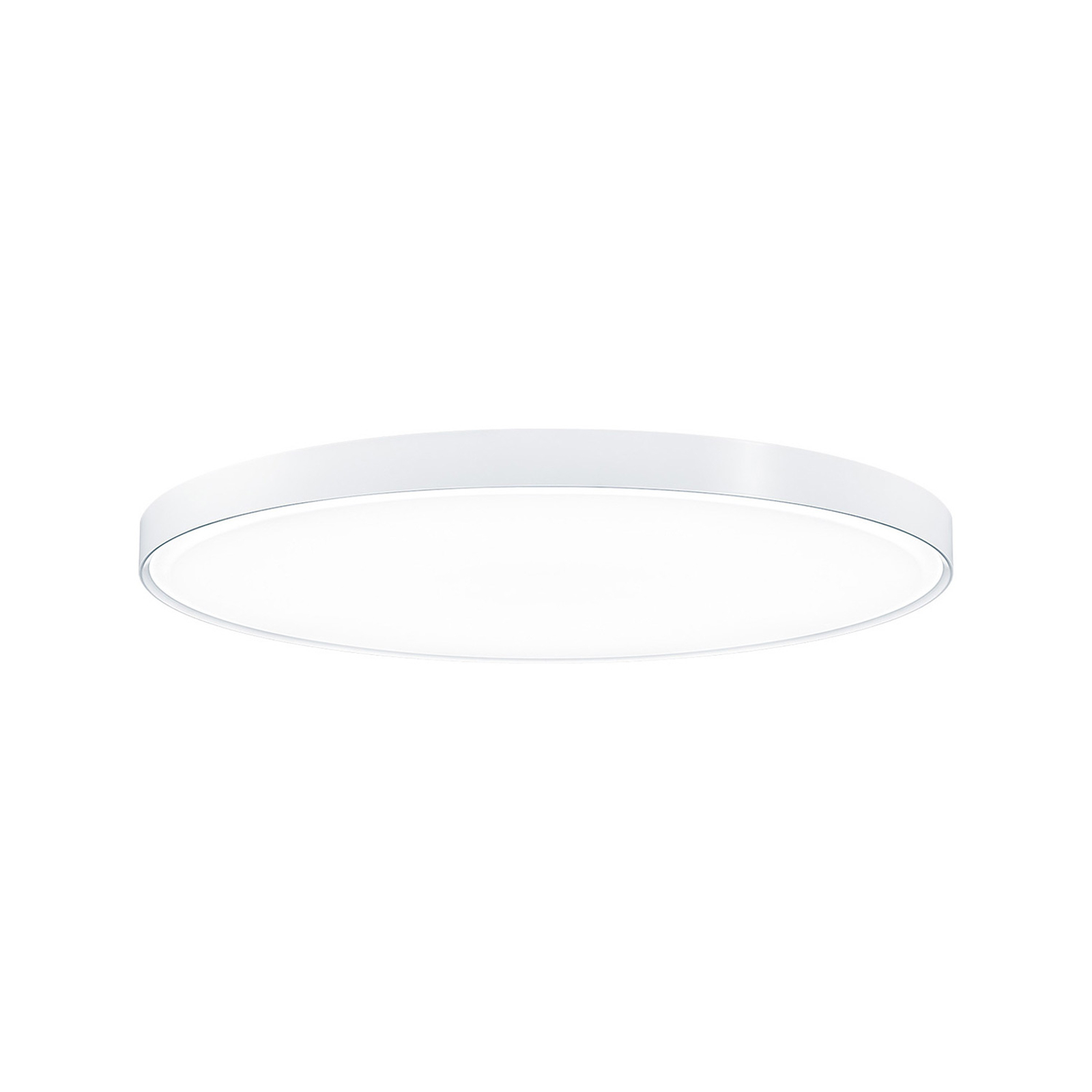 Zumtobel Ondaria LED-Deckenleuchte Ø 87cm, 4.000K