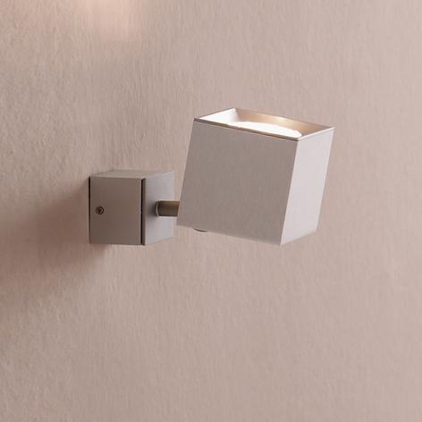 Milan Dau - nástěnné světlo s flexibilním bodem