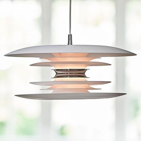 Lampada sospensione Diablo Ø 50 cm