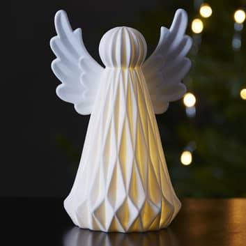 Lampada decorativa LED Vinter