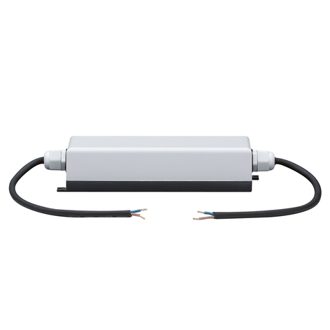 60W - led-driver voor led-strip Your LED