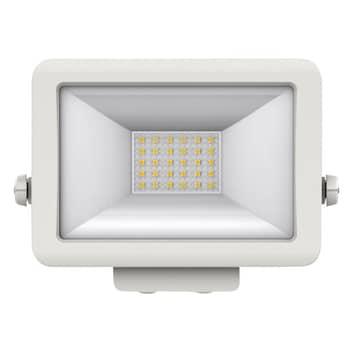 Theben theLeda B20L LED-Außenstrahler