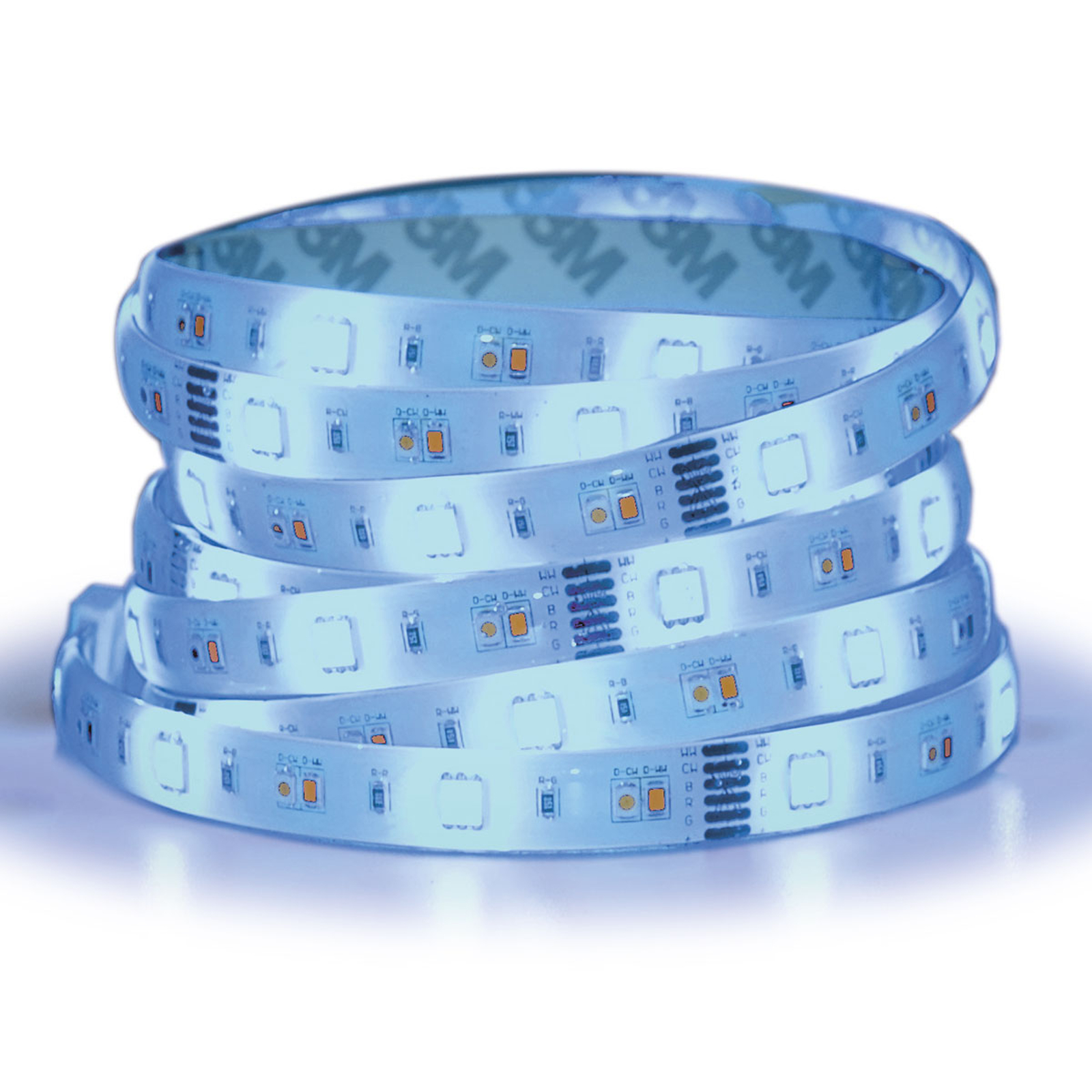 AwoX SmartLIGHT LED-Strip Basisset 2m