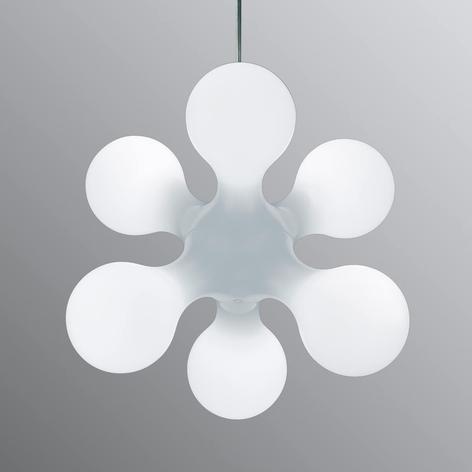 Kundalini Atomium designové závěsné světlo